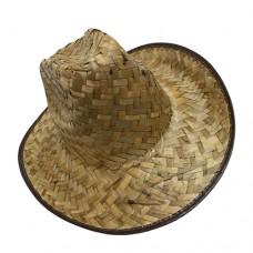 Sombrero Rodeo Alicia económico