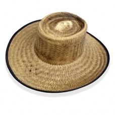 Sombrero Gallera Liso