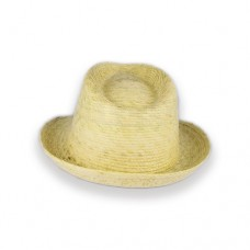 Sombrero Sahuayo Catrin