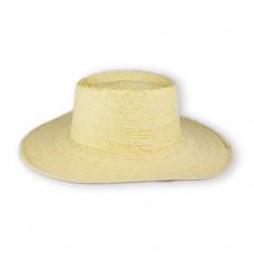 Sombrero Sahuayo Gallera