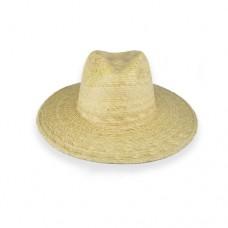 Sombrero Sahuayo Indiana