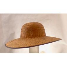 Sombrero Princesa Liso