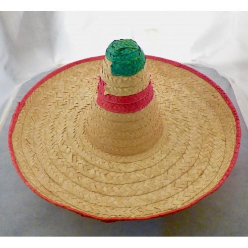 7525a8fcdfd1b Sombrero Zapata Estandar